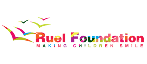 Give a smile Ruel Foundation